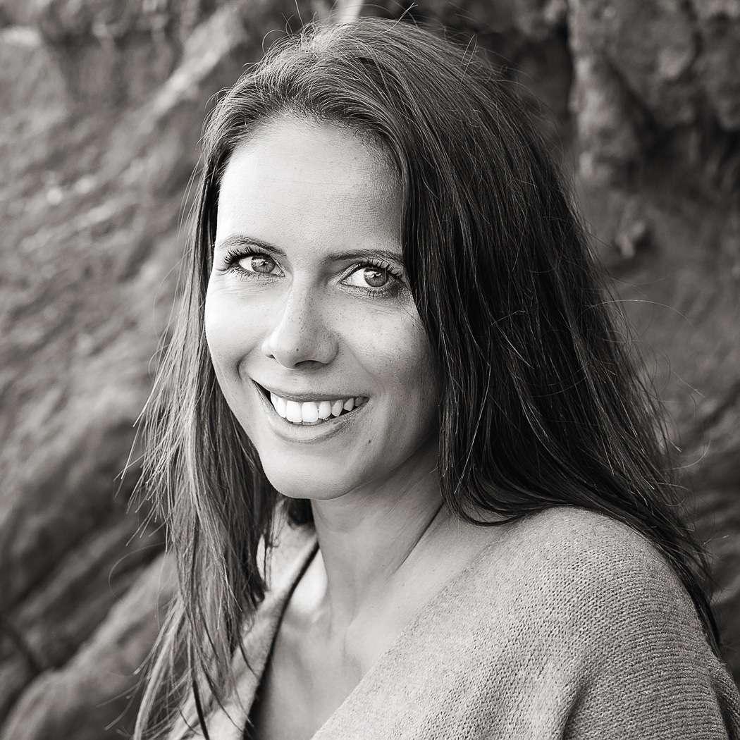 Jana Sprunger